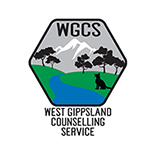 West Gippsland Counselling Service